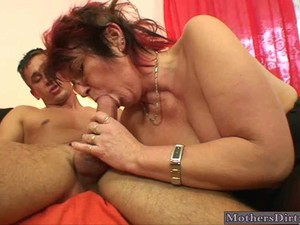 NastyPlace.org - Mature teacher and young neighbor