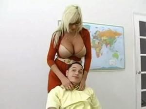 Hot Teacher...F70